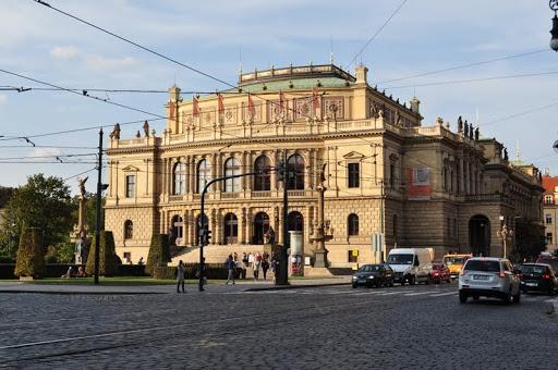 Praga (283).JPG