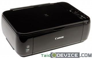 Canon PIXMA MP495 printer driver   Free get & add printer