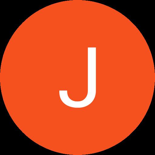 Jacques Jones