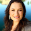 Cristina Greenberg's profile photo