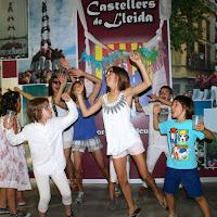 Festa Eivissenca  10-07-14 - IMG_2934.jpg
