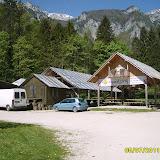 Kamniška Bistrica - S5007673.JPG