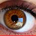 El hombre podría cambiar el tamaño de sus pupilas a voluntad, algo que los científicos creían imposible