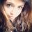 Jess Libreri's profile photo