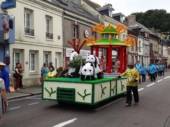 2018.08.12-008 les pandas