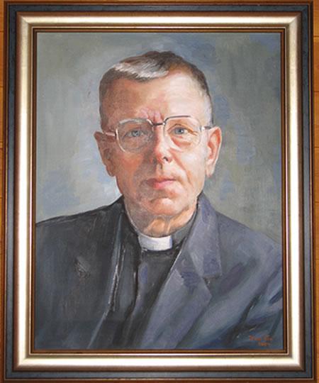 Markku Särelä: Nams uz klints