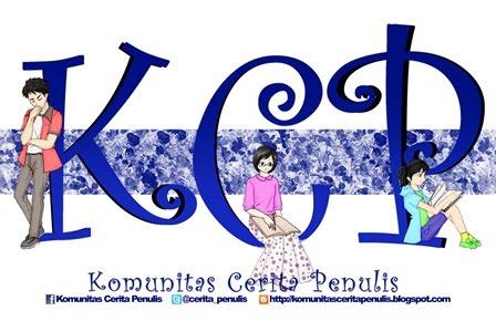 Gabung di Fanpage KCP