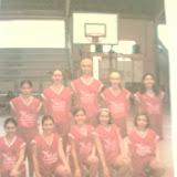 AntesDe201011