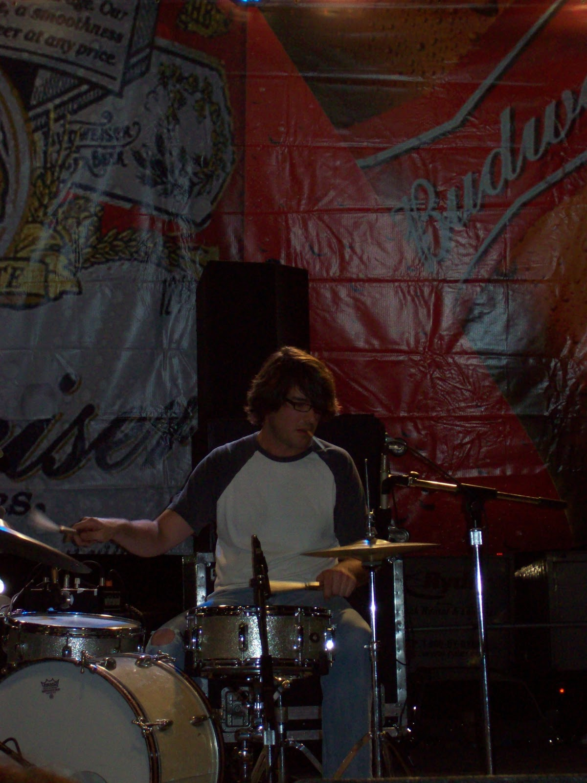 Conroe Cajun Catfish Festival - 101_0661.JPG