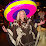 Ashley Lawson's profile photo