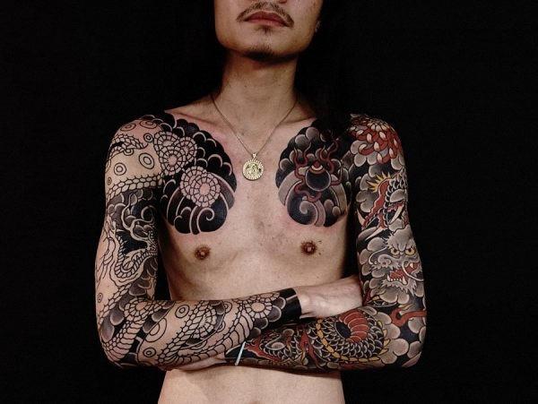 estes_badass_japons_desenhos_de_tatuagem_para_homens