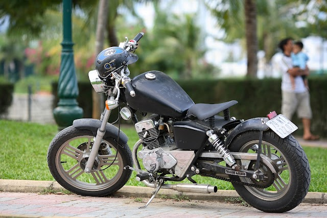 How do I find the Best Motorcycle Accident Lawyer?