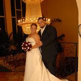 Alain & Marilyn Wedding at the Signature Gardens
