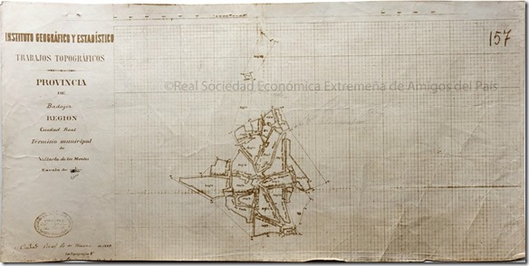 1887_Término_Municipal_de_Villarta_de_los_Montes_AR-1