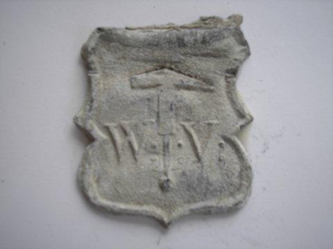 Naam: Willem VellagePlaats: GroningenJaartal: 1800