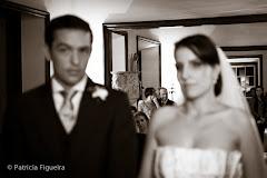 Foto 0938pb. Marcadores: 20/08/2011, Casamento Monica e Diogo, Rio de Janeiro