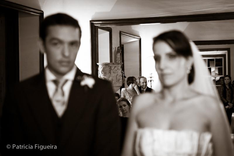 Foto de casamento 0938pb de Mônica e Diogo. Marcações: 20/08/2011, Casamento Monica e Diogo, Rio de Janeiro.
