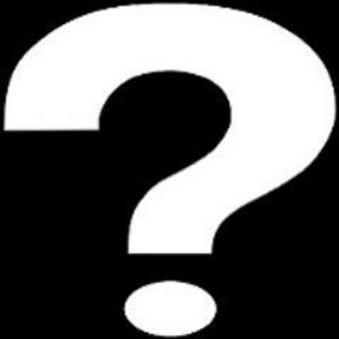 dfa476a7eed8f107580844ef1d007791 400x400 thumb%25255B2%25255D - 【GIVEAWAY】Joyetech CUBOID+Wotofo Sapor RTA+SONY VTC5+リキッド+スペシャルおまけプレゼント!