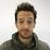 Alessandro Gonella's profile photo