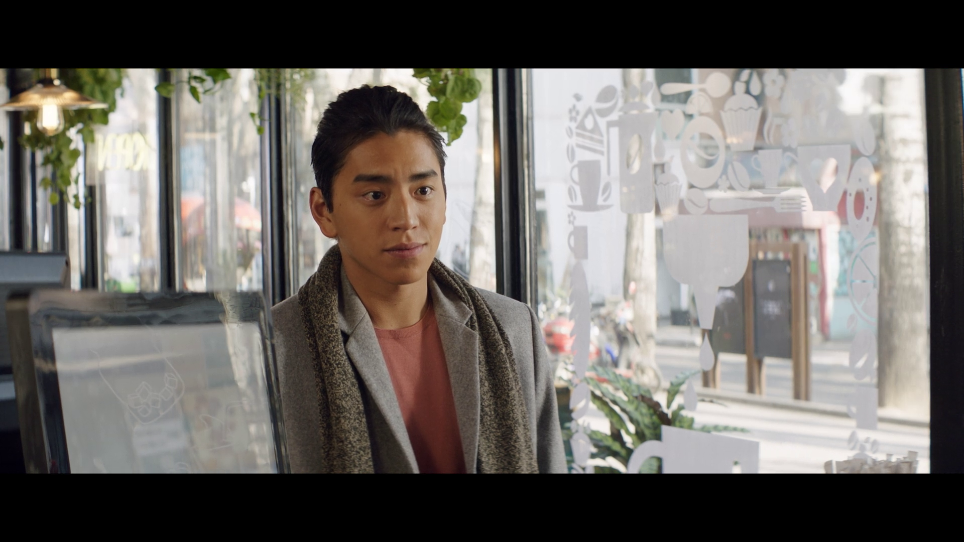 Super Me (2019) 1080p WEB-DL Latino