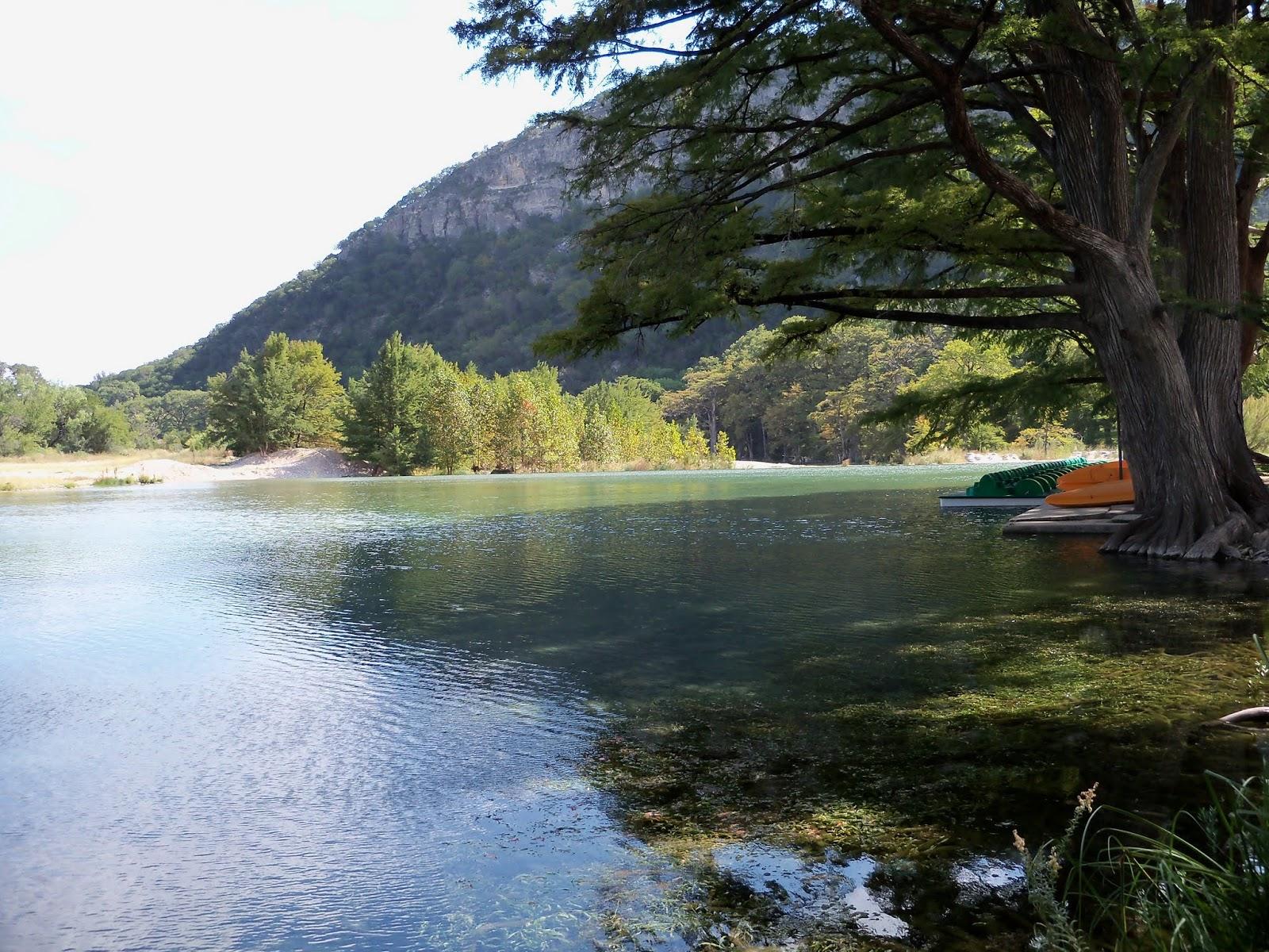 Fall Vacation 2012 - 115_3825.JPG