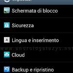 Screenshot_2012-11-16-21-06-41.jpg