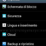 Screenshot_2012-11-16-21-06-41.jpg
