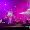 Autoescuelas-Vial-Masters-40-Pop-Talavera-4.jpg