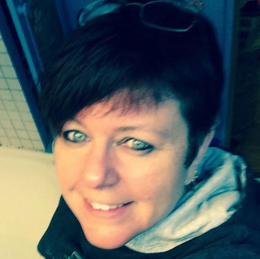 Joanne Osborn