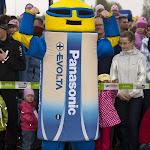 2013.05.11 SEB 31. Tartu Jooksumaraton - TILLUjooks, MINImaraton ja Heateo jooks - AS20130511KTM_028S.jpg
