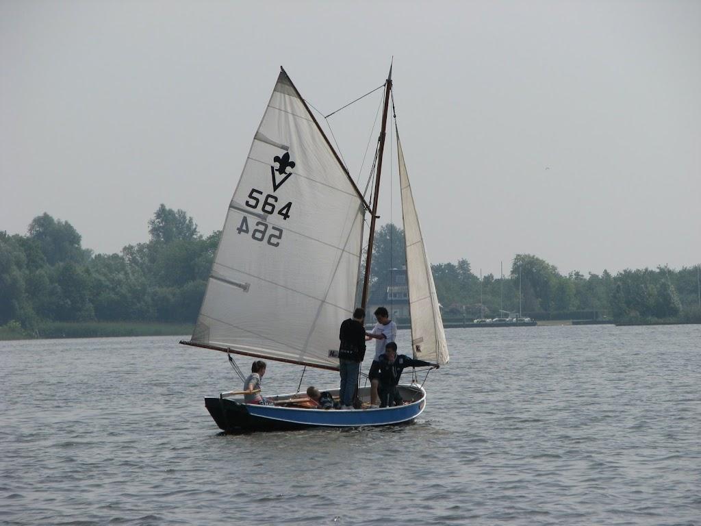 Admiraliteitsdag Loosdrecht 2008 - IMG_1855.JPG