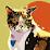 LaeLae Grande's profile photo