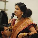 A2MM Diwali 2009 (251).JPG