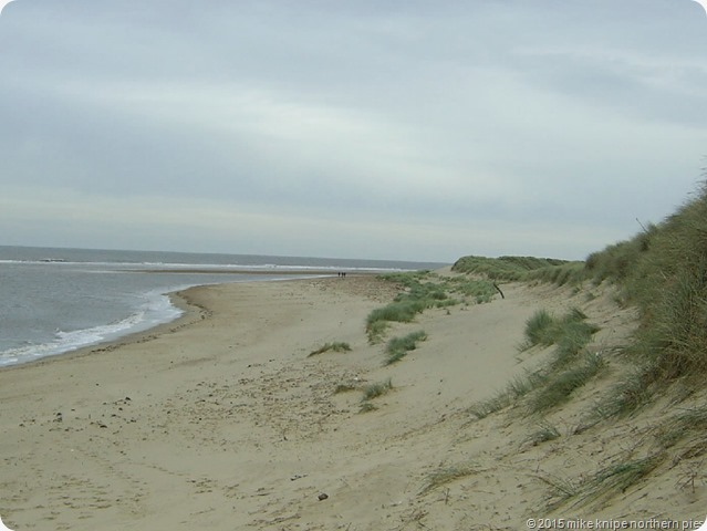 norfolk coast 025