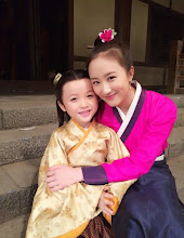 Anson Shi Yue An Xin China Actor