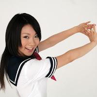 [DGC] 2007.12 - No.520 - Tomoyo Hoshino (星野智世) 006.jpg