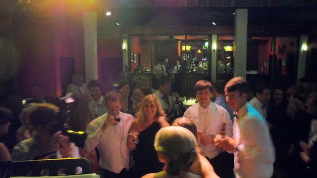 2012-05-27 Rosys Jazz Hall - Rosy%2527s%2BJazz%2BHall%2B033.JPG