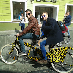 Velo-city Vilnius 2017 VILNIUS BIKE TOURS AND RENTAL - 20140428_152526.jpg