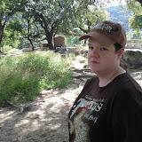 Fall Vacation 2012 - IMG_20121022_150503.jpg