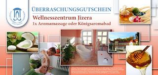 petr_bima_grafika_prani_oznameni_00121