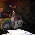 Kamp Genk 08 Meisjes - deel 2 - DSCI0233.JPG