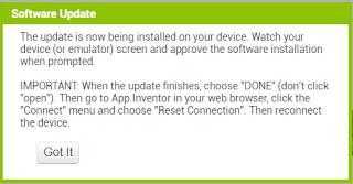 The emulator is not working ( on Mac High Sierra) - Google