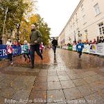 06.10.12 Tartu Sügisjooksu TILLUjooks ja MINImaraton - AS20121006TSLM_209V.jpg