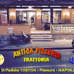 ANTICA PIZZERIA TRATTORIA.jpg