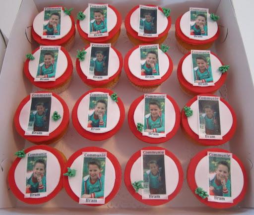 Cupcakes Bram.JPG
