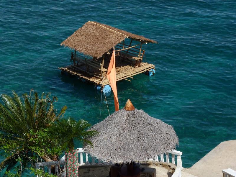 Camotes et Poron island - philippines1%2B968.JPG