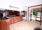 Фото 3 Golden Sunset Hotel
