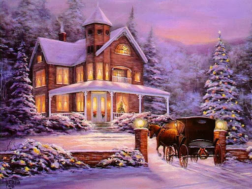 ChristmasWallpapers_ext_3787jmwcz5.jpg