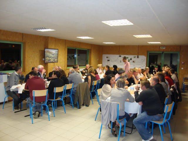 SORTIE UTILITAIRE DE L'ABVA - 10 & 11 SEPTEMBRE 2011 - Page 2 DSC03621