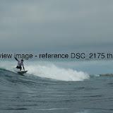 DSC_2175.thumb.jpg